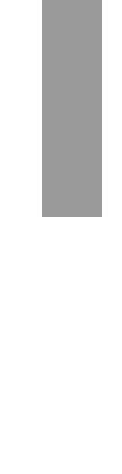 PixelXpixeL – Studio grafica – pubblicità – fotografia – 3D a Siracusa