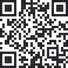 qcode-sede-pixelxpixel