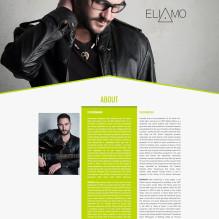 Stefano-Eliamo