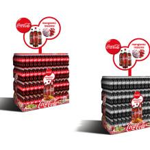Esempio-Pallet-pasqua-Coca-Cola