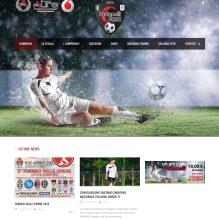 sito pantanelli sport