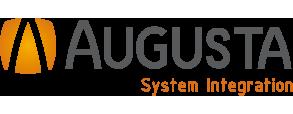 logo-augusta