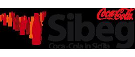 logo-sibeg