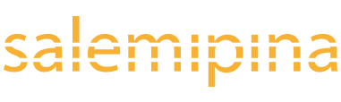 logo-salemipina