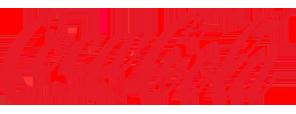 logo coca-cola - pubblicità grafica fotografia
