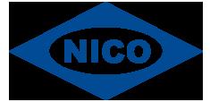 logo-Nico
