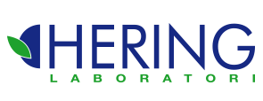 logo-hering